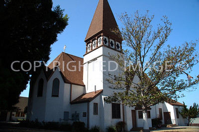 2660 Hardy Avenue, Lemon Grove, CA - 1897 St. Philip the Apostle Church