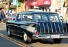 La Mesa Car Show - June 12, 2008 Ron Cook Photography