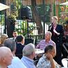 La Mesa Chamber of Commerce Breakfast with the Mayor