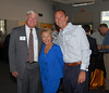 La Mesa Chamber of Commerce June Mixer introducing new CEO Mary England
