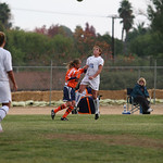 Sunny Hills Tournament. December 17, 2005