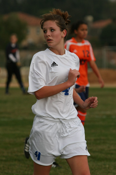 Sunny Hills Tournament. December 17, 2005