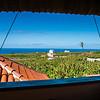 La Palma, Canary Islands<br /> View from Hacienda de Abajo
