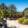 La Palma, Canary Islands<br /> Banana museum, La Palma