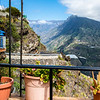 La Palma, Canary Islands<br /> El Time