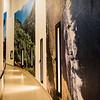 La Palma, Canary Islands<br /> Archeological Museum, Los Llanos, La Palma