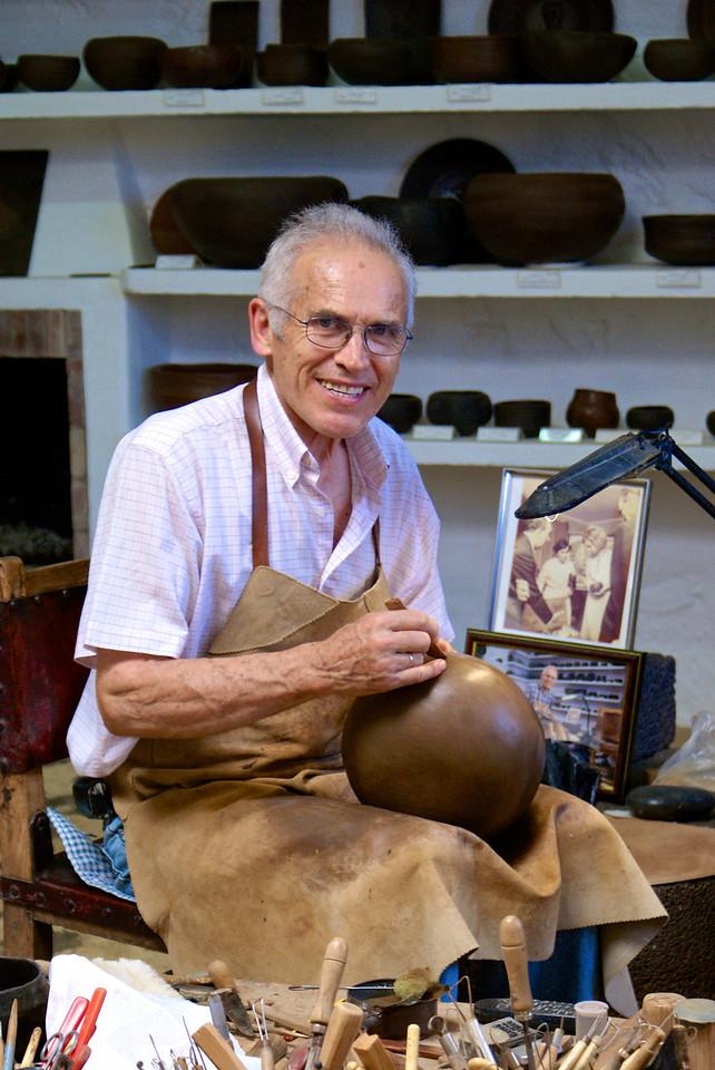 Ceramica El Molino