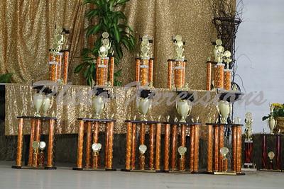 BBQ Awards 002