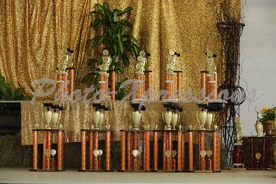 BBQ Awards 001