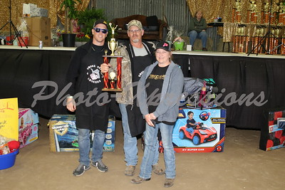BBQ Awards 019