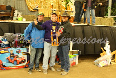 BBQ Awards 053