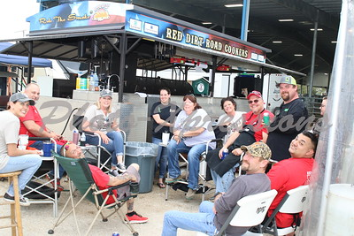 Fans and Cookers 027