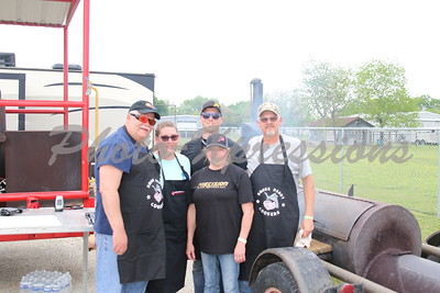 Fans and Cookers 021