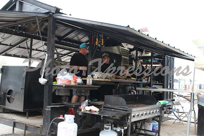 Fans and Cookers 026