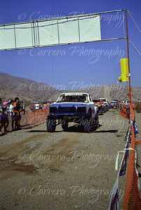 1991 LR JohnsonValley - 1