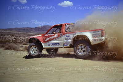 1991 LR JohnsonValley - 13