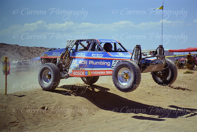 1991 LR JohnsonValley - 15