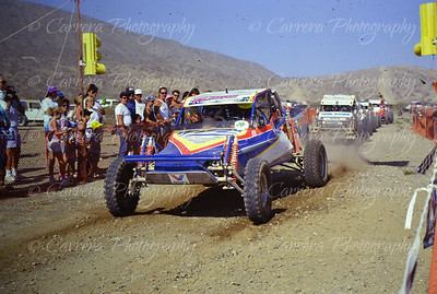 1991 LR JohnsonValley - 24