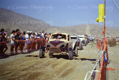 1991 LR JohnsonValley - 39