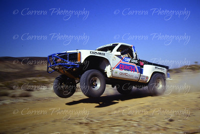 1991 LR JohnsonValley - 2