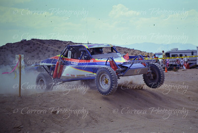 1991 LR JohnsonValley - 25