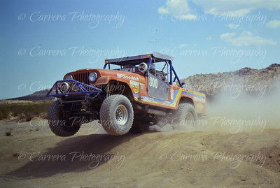 1991 LR JohnsonValley - 30
