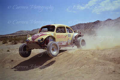 1991 LR JohnsonValley - 41