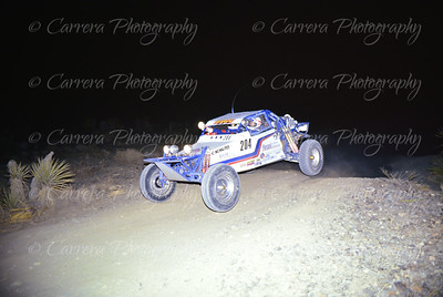 1994 La Rana Night Race - 33