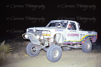 1994 La Rana Night Race - 9