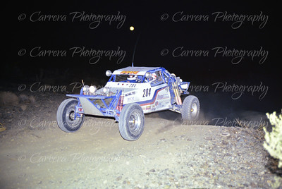 1994 La Rana Night Race - 31