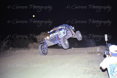 1994 La Rana Night Race - 32
