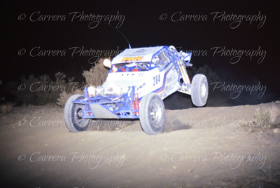 1994 La Rana Night Race - 34