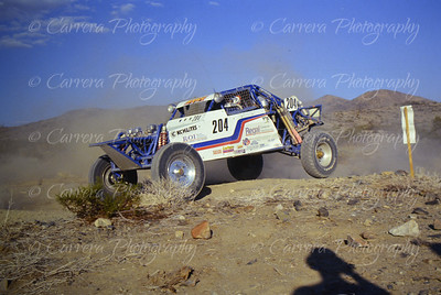 1994 La Rana Night Race - 28