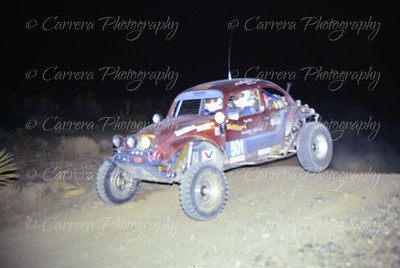 1994 La Rana Night Race - 39