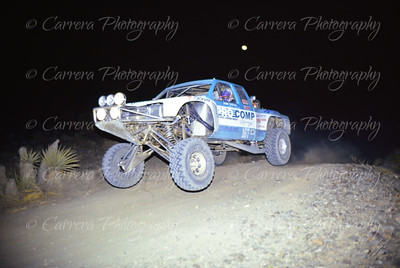 1994 La Rana Night Race - 15
