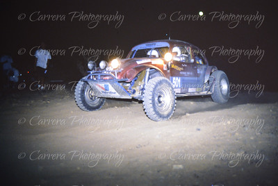 1994 La Rana Night Race - 40