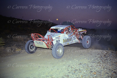 1994 La Rana Night Race - 20