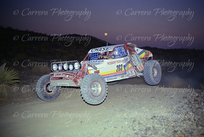 1994 La Rana Night Race - 26