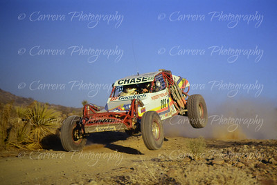 1994 La Rana Night Race - 24