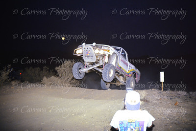 1994 La Rana Night Race - 10