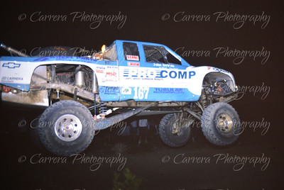 1994 La Rana Night Race - 14