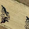 Race Chasing Shadows  -  Couse Poursuite d'Ombres