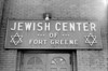 The Jewish Center was on Vanderbilt and Willoughby.