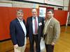 John Bratichak, Mr. Jack Quinn, Gabe Garcia