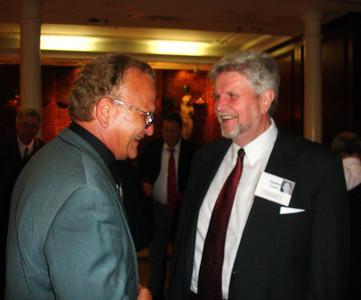 June 8, 2006 at Sal Anthony's SPQR