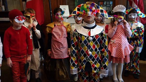 Carnevale2014-ScuoladItalia-1A