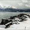 Lake Genova -  Swiss