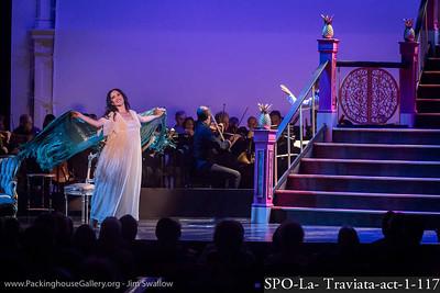 SPO-La- Traviata-act-1-117