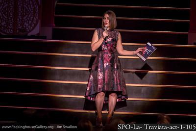 SPO-La- Traviata-act-1-105