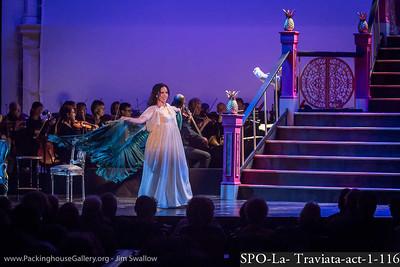 SPO-La- Traviata-act-1-116